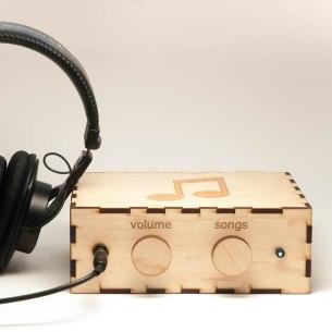 dqmusicbox1x1